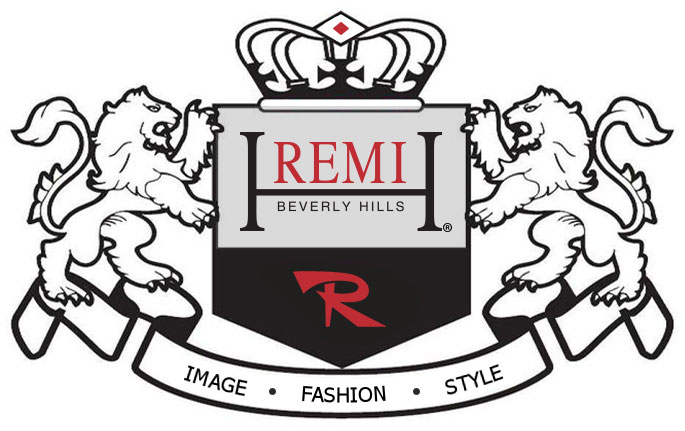 REMI Beverly Hillls | The Image Consultant | Los Angeles Area